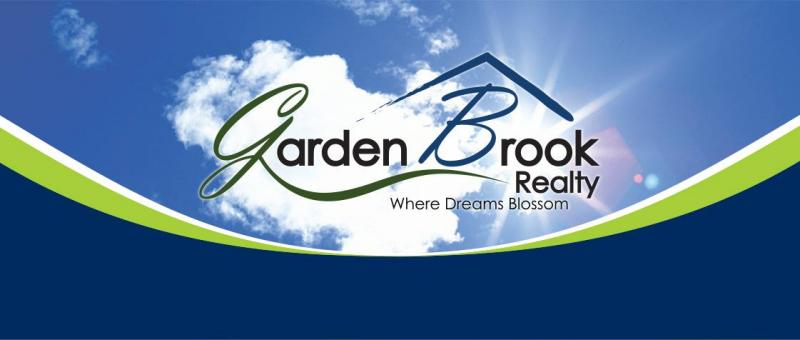 Garden Brook Realty