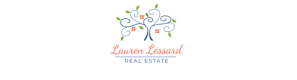 Lauren Lessard Real Estate
