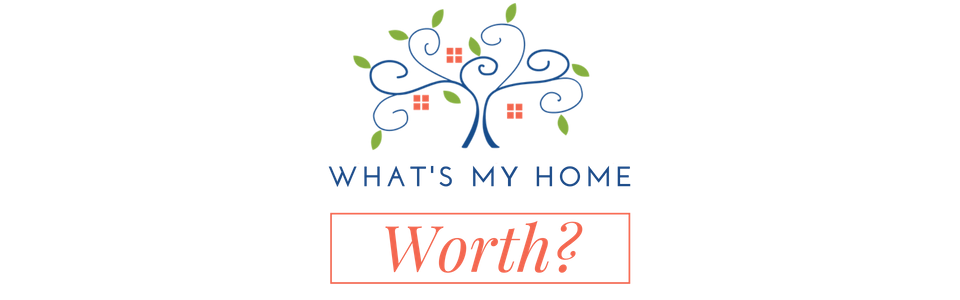 Click here to see what you home is worth!
